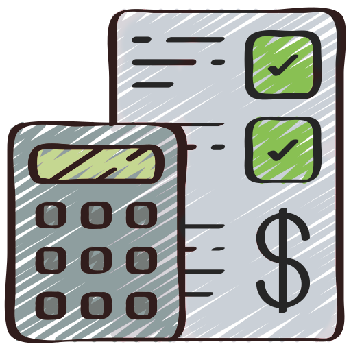 How to create a budget in excel